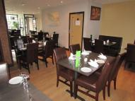 Wembley Park Drive Restaurant to rent