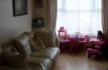 3 bed Terraced home for sale in Canning Road, Wealdstone...