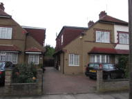4 bed semi detached property for sale in Tavistock Avenue...