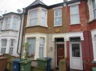 2 bed Terraced property to rent in Herga Road, Harrow, HA3