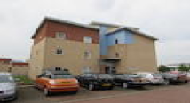 Ground Flat to rent in Wellspring Crescent...