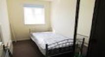 2 bedroom Flat in Cygnet Close, Brent Park...