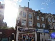 2 bed Flat in High Street, Harrow, HA3