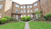 2 bed Flat to rent in Cavendish Avenue, HA1