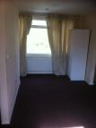 4 bedroom Terraced house to rent in Annesley Avenue, London...
