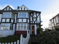 Maisonette for sale in Kenmere Gardens, Wembley...