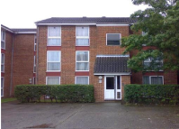 Archery Close Ground Flat to rent