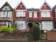 Ground Maisonette for sale in HIGH STREET, Harrow, HA3