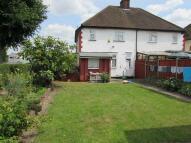 3 bedroom semi detached property for sale in ALPERTON LANE, Greenford...