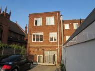 Flat to rent in HIGH STREET, Harrow, HA3