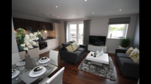 Apartment to rent in BURNT OAK BROADWAY...