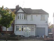 4 bedroom semi detached home in KINGS ROAD, Harrow, HA2