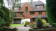 5 bedroom Detached property in Hillwood Grove...