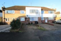 Apartment for sale in Priests Lane, Shenfield