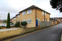 Apartment to rent in Hunter Avenue, Shenfield