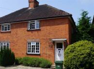 Gordon Road Cottage to rent