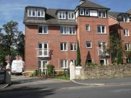 1 bed Retirement Property in St Clement Court...