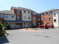 1 bedroom Retirement Property for sale in Green Haven Court...