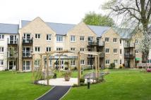 Holmcroft Court Retirement Property for sale