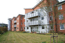 Retirement Property for sale in Benedict Court,  Newbury...