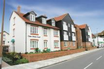 Retirement Property for sale in Caen Stone Court...