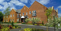 1 bedroom Retirement Property for sale in Ingle Court...
