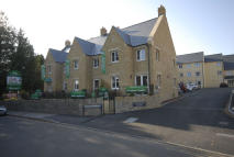 1 bed Retirement Property in Wingfield Court...