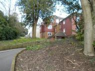 1 bed Retirement Property in Risingholme Court...