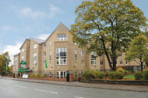 1 bedroom Retirement Property for sale in Speakman Court...