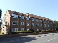 1 bed Retirement Property for sale in Homechime House...