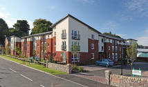 1 bedroom Retirement Property for sale in Strathmore Court...