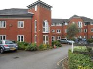Retirement Property for sale in Mallard Court, Long Lane...