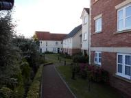 2 bedroom Retirement Property in Burlington Court...