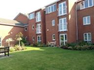 Retirement Property for sale in Henbury Court, Kiln Lane...