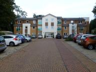 Retirement Property for sale in Wherry Court...