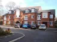Retirement Property for sale in Browning Court, Fenham...