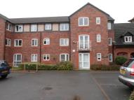 1 bed Retirement Property for sale in Mayfair Court, Park Road...