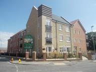 Retirement Property for sale in Barnes Wallis Court...