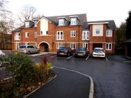 1 bedroom Retirement Property in Browning Court, Fenham...