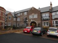 Retirement Property for sale in Robert Adam Court...
