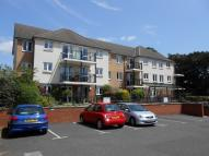 1 bed Retirement Property in Wyndham Court...