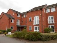 Retirement Property for sale in Bridewell Court...