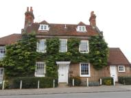 Retirement Property for sale in Pond House, High street ...