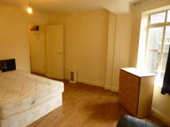 2 bed Flat in Whitechapel High Street...