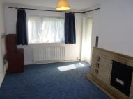 3 bed Flat in BEAUMONT SQUARE, London...