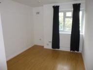 2 bed Flat in SHANDY STREET, London, E1