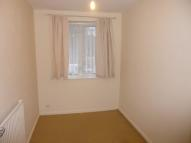 Ground Maisonette to rent in WELLESLEY STREET, London...