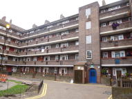 2 bedroom Flat to rent in Provost Estate, London...