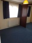 Beaumont Square Flat to rent