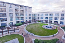 St Williams Court Flat for sale